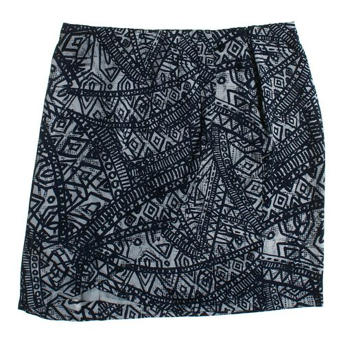 CHAUS Skirt in size 14 at up to 95% Off - Swap.com