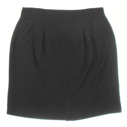 CHAUS Skirt in size 16 at up to 95% Off - Swap.com