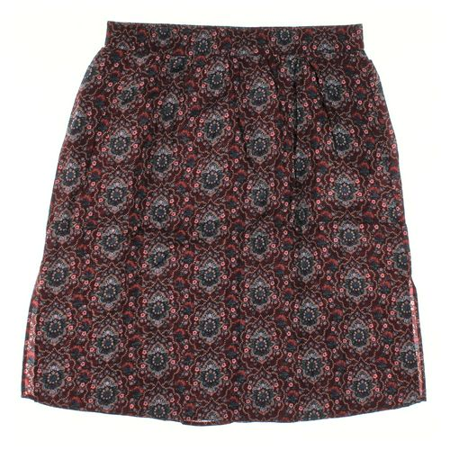 Chelsea Studio Skirt in size 22 at up to 95% Off - Swap.com