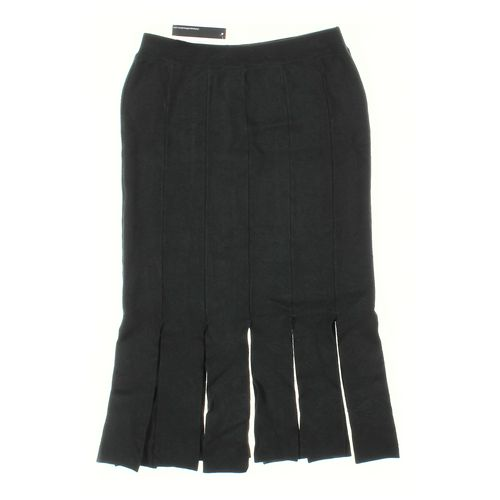 Chelsea & Theodore Skirt in size S at up to 95% Off - Swap.com