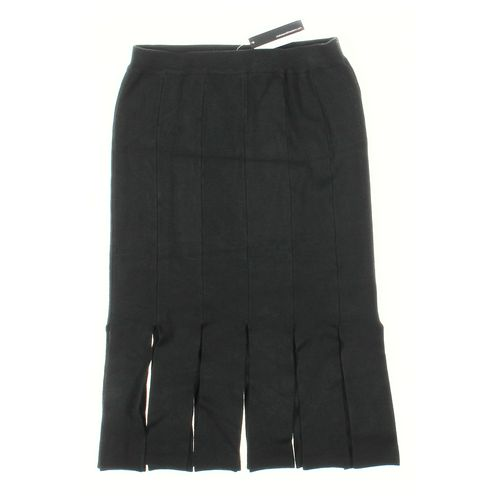 Chelsea Theodore Skirt in size S at up to 95% Off - Swap.com
