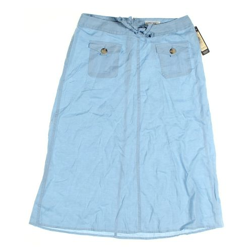 Cherokee Skirt in size 10 at up to 95% Off - Swap.com