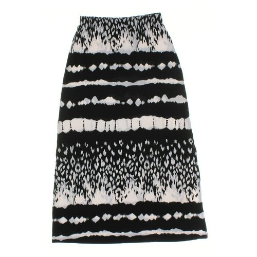 Chico's Skirt in size 6 at up to 95% Off - Swap.com