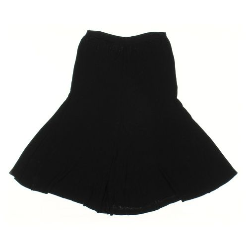 Chico's Skirt in size 4 at up to 95% Off - Swap.com