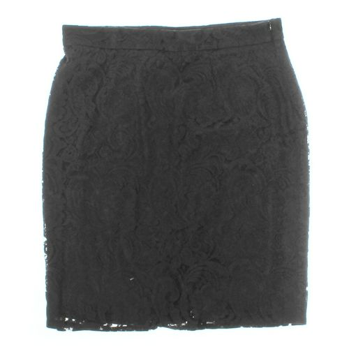 Chico's Skirt in size L at up to 95% Off - Swap.com