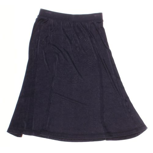 Chico's Skirt in size M at up to 95% Off - Swap.com