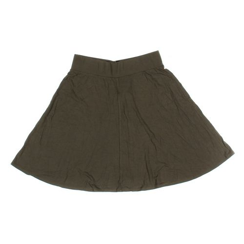 Choi & Shin Skirt in size 10 at up to 95% Off - Swap.com