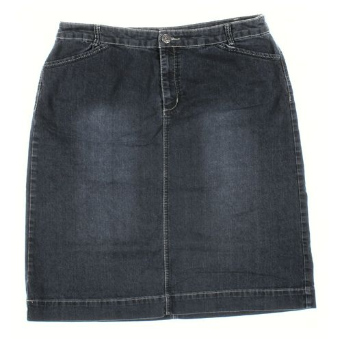 Christopher & Banks Skirt in size 14 at up to 95% Off - Swap.com