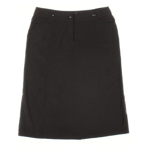 Christopher & Banks Skirt in size 16 at up to 95% Off - Swap.com