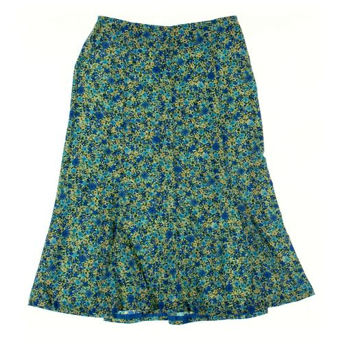 Christopher & Banks Skirt in size 10 at up to 95% Off - Swap.com