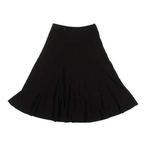 Christopher & Banks Skirt in size 4 at up to 95% Off - Swap.com