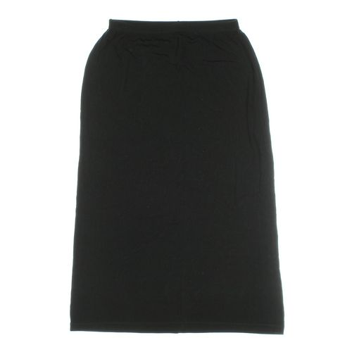 Citiknits Skirt in size L at up to 95% Off - Swap.com