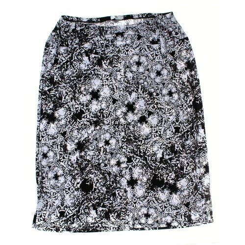 CJ Banks Skirt in size 2X at up to 95% Off - Swap.com