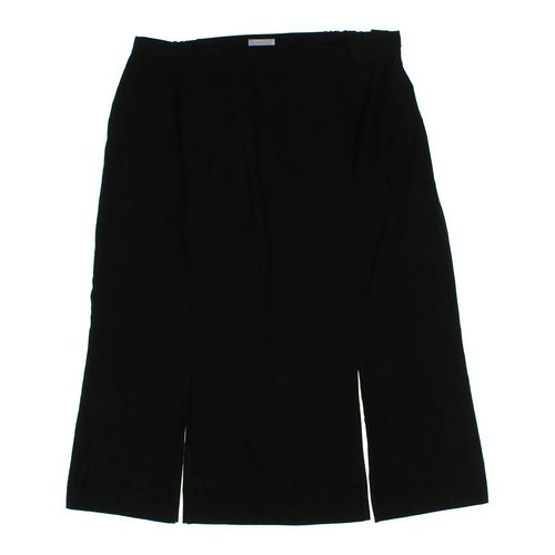 CJ Banks Skirt in size 20 at up to 95% Off - Swap.com