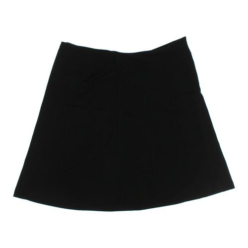 CJ Banks Skirt in size 22 at up to 95% Off - Swap.com