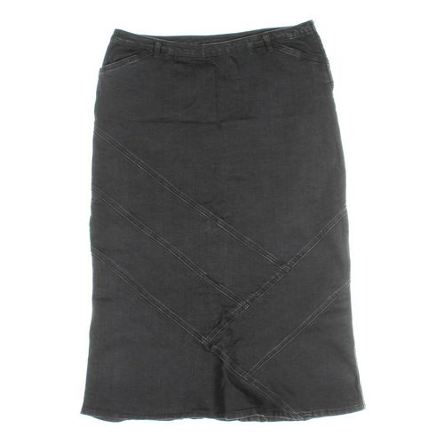 CJ Banks Skirt in size 14 at up to 95% Off - Swap.com