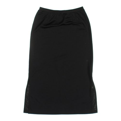 Classic Blues Skirt in size L at up to 95% Off - Swap.com