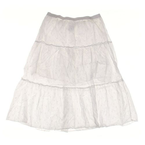 Classic Elements Skirt in size L at up to 95% Off - Swap.com