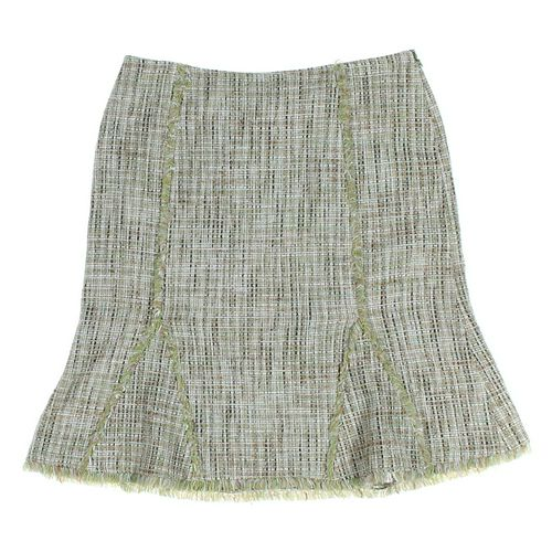 Classiques Entier Skirt in size 8 at up to 95% Off - Swap.com