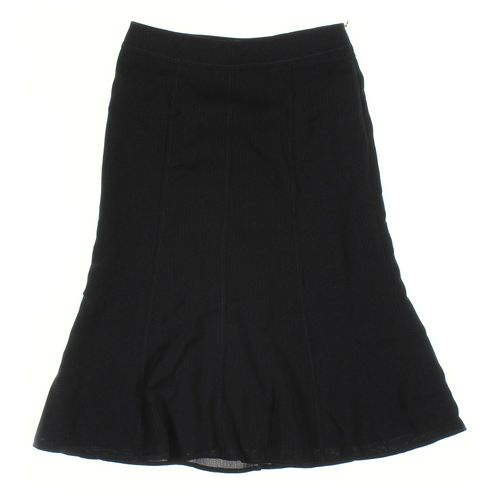 Cleo Skirt in size 8 at up to 95% Off - Swap.com