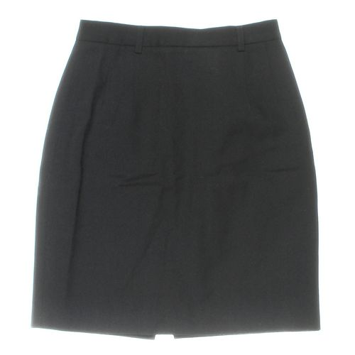 Clifford & Wills Skirt in size 6 at up to 95% Off - Swap.com