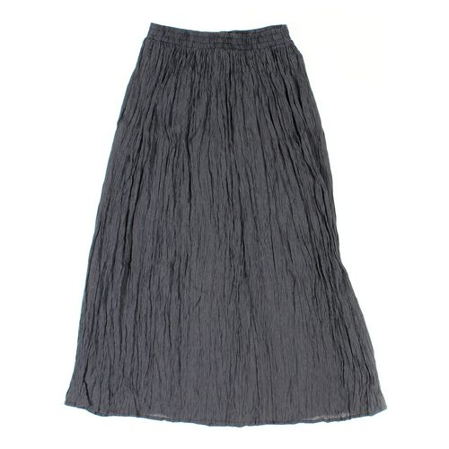 Clio Skirt in size M at up to 95% Off - Swap.com