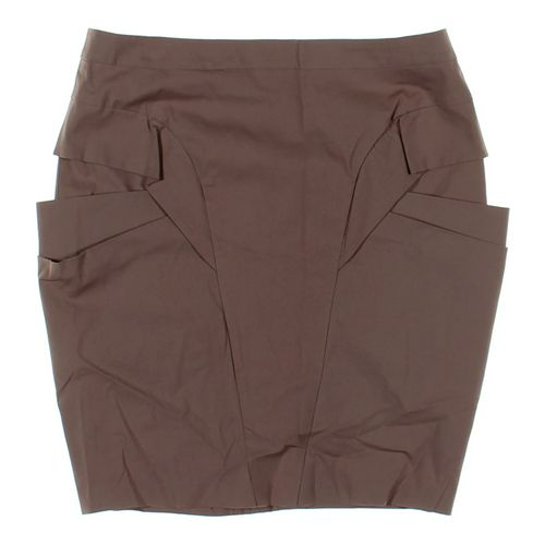 Cluce Skirt in size M at up to 95% Off - Swap.com