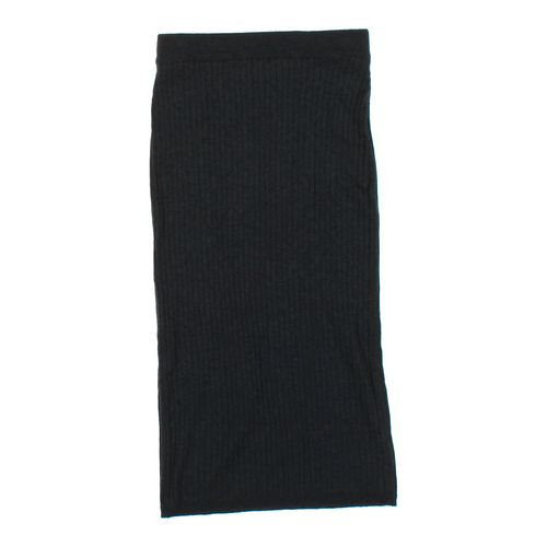 Coco Rave Skirt in size 14 at up to 95% Off - Swap.com