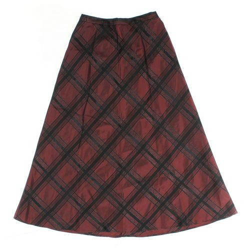 Coldwater Creek Skirt in size 10 at up to 95% Off - Swap.com