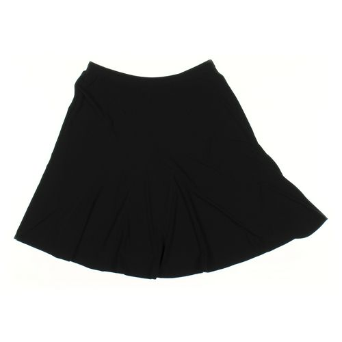 Coldwater Creek Skirt in size XL at up to 95% Off - Swap.com