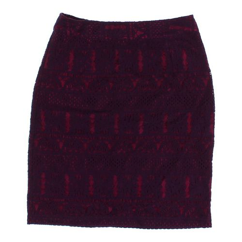 Coldwater Creek Skirt in size 8 at up to 95% Off - Swap.com