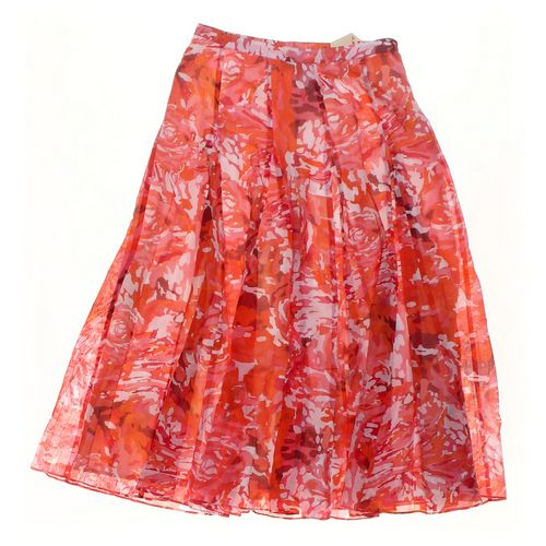Coldwater Creek Skirt in size S at up to 95% Off - Swap.com