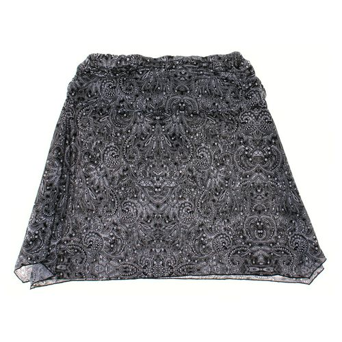Coline Skirt in size XXL at up to 95% Off - Swap.com