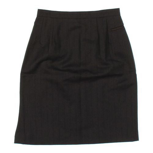 Collection Skirt in size 10 at up to 95% Off - Swap.com