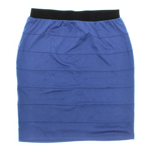 Color Swatch Skirt in size XL at up to 95% Off - Swap.com