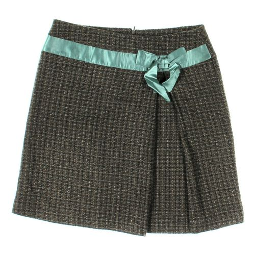 Conspicuous Skirt in size L at up to 95% Off - Swap.com