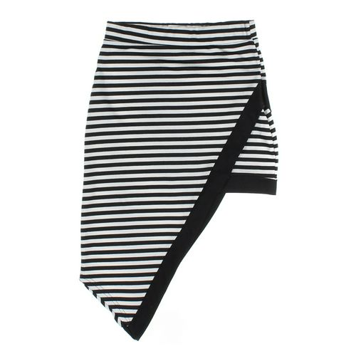 Contenta Skirt in size 6 at up to 95% Off - Swap.com