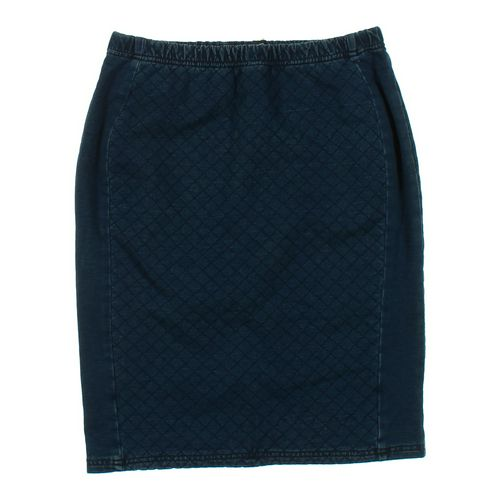Context Skirt in size M at up to 95% Off - Swap.com