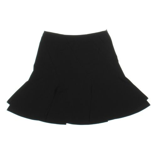 Contrived Clash Skirt in size 3X at up to 95% Off - Swap.com
