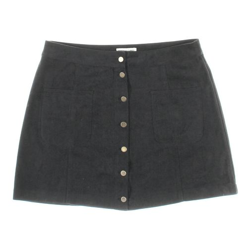 Cotton Candy Skirt in size L at up to 95% Off - Swap.com