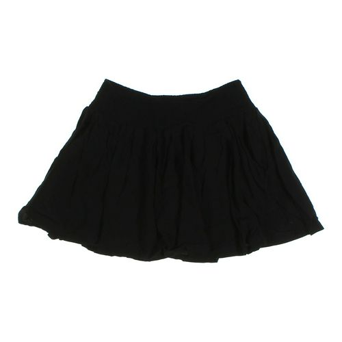 Cotton On Skirt in size 6 at up to 95% Off - Swap.com