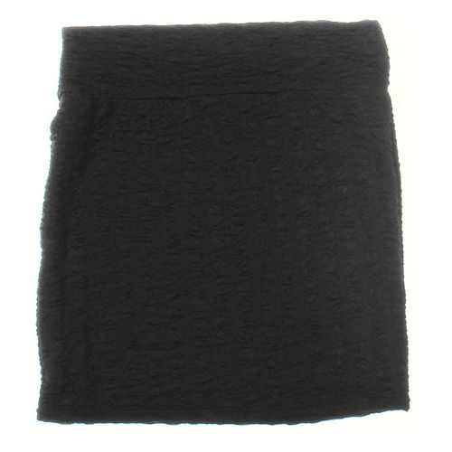 Cotton On Skirt in size L at up to 95% Off - Swap.com