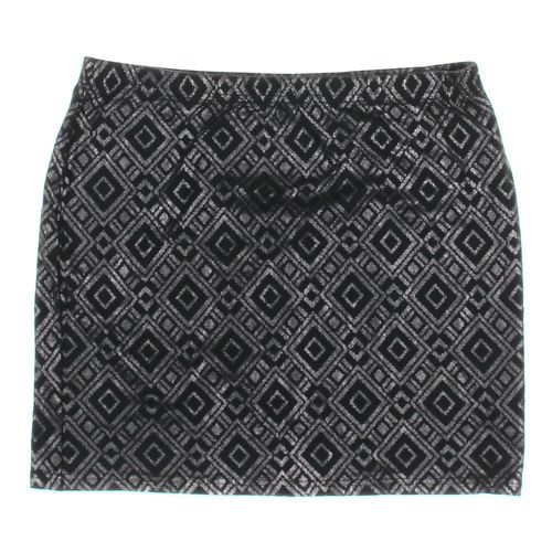 Cotton On Skirt in size S at up to 95% Off - Swap.com