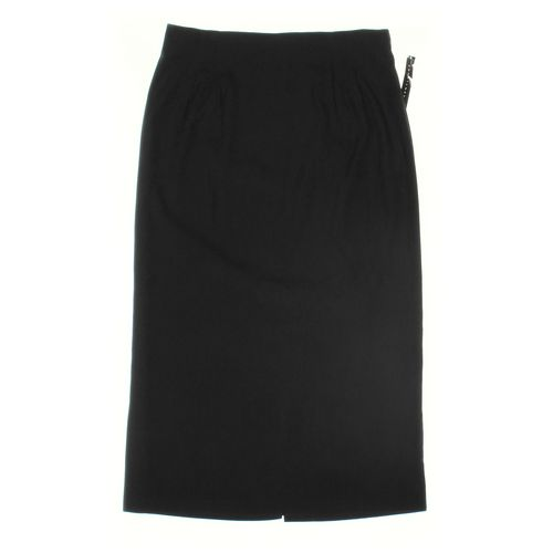 COURTENAY Skirt in size 14 at up to 95% Off - Swap.com