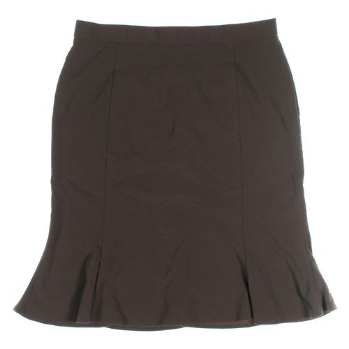 COURTENAY Skirt in size 18 at up to 95% Off - Swap.com