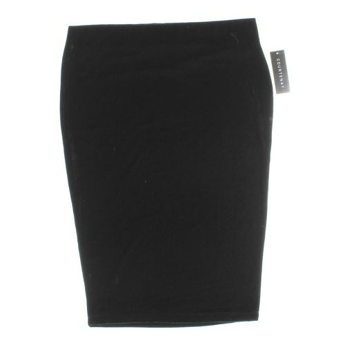 COURTENAY Skirt in size L at up to 95% Off - Swap.com
