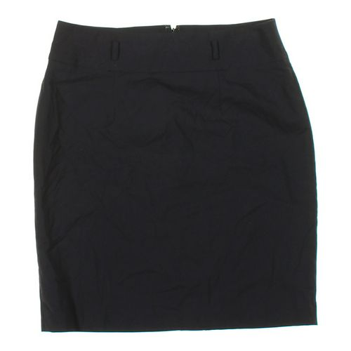 Covington Skirt in size 10 at up to 95% Off - Swap.com