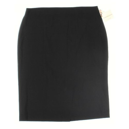 Covington Skirt in size 14 at up to 95% Off - Swap.com