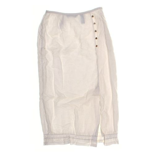Crazy Horse Skirt in size 8 at up to 95% Off - Swap.com