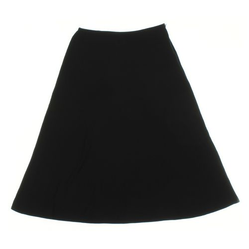 Croft & Barrow Skirt in size 10 at up to 95% Off - Swap.com